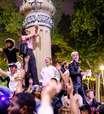 Governo espanhol e oposição trocam acusações com flexibilização de restrições