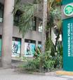 Concurso DPE RJ: Conselho aprova aumento do número de vagas