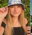 Filha de Gugu Liberato tem carro de luxo guinchado nos EUA