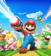 Promoção do eShop tem jogos de Nintendo Switch com descontos de até 90%
