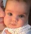 Nathalia Dill fala sobre problemas após dar à luz: 'Dor de cabeça durante dez dias'