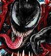 """""""Venom: Tempo de Carnificina"""" ganha seu 1º trailer; assista"""