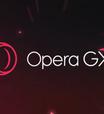 Opera GX, um navegador voltado para o público gamer