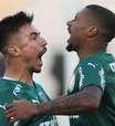 Auxiliar confirma Palmeiras reserva no mata-mata do Paulista
