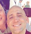 Irmã de Paulo Gustavo traz à tona foto do ator no hospital e faz declaração