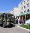 Jovem armado mata ao menos 8 em escola da Rússia
