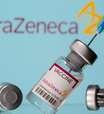 UE abre nova frente de batalha judicial com AstraZeneca por atraso de vacinas