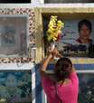"""""""Não tenho mais lágrimas"""": tragédia da pandemia na América Latina se aproxima de 1 milhão de mortes"""