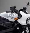 Harley-Davidson cria marca LiveWire para produzir motos elétricas urbanas