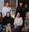 Launchpad: Uma Coleção de Curtas ganha novo teaser e data de estreia