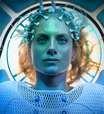 Oxigênio | Filme da Netflix com 100% de aprovação no Rotten Tomatoes