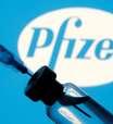 CPI: Pfizer fez 1ª oferta de vacinas ao governo em agosto