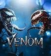 Venom: Tempo de Carnificina | Diretor revela diferenças entre os simbiontes