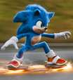 Filmagens de Sonic 2: O Filme já foram concluídas no Canadá