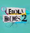 Enola Holmes 2 | Sequência é confirmada na Netflix