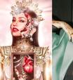 Lançamentos da semana: Thalia, Big Up, Melim, Demi Lovato e mais!