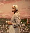 """Top 10: """"The Underground Railroad"""", """"Halston"""" e as melhores séries pra maratonar"""