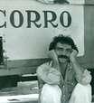 Globo Filmes anuncia duas novas coproduções; Confira!