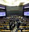 Deputado quer Câmara votando supersalários antes de reforma