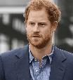 Príncipe Harry diz que viver com família real é como estar em zoológico