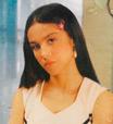 """Olivia Rodrigo encarna a cheerleader no clipe de """"good 4 u"""""""