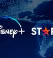 Disney anuncia lançamento de novo streaming no Brasil