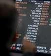 Investidor em empresas de tecnologia Invest Tech pede registro para IPO