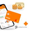O que é o cashback do banco Inter e como ele funciona?