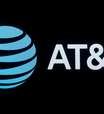 AT&T fecha fusão de mídias com Discovery por US$43 bi