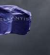 Stellantis e Foxconn anunciarão parceria estratégica na terça-feira