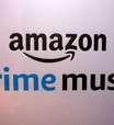 Amazon e Apple abrem mão de cobrar extra por streaming de música de alta qualidade