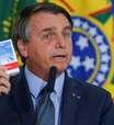 Como dirigentes do Brasil afrontam ciência e conhecimento?