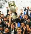 Grêmio empata com o Inter e volta a conquistar o Gaúcho
