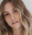 Carla Diaz revela produtos de skincare a partir de R$ 46,90