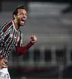 Flu já flerta com rebaixamento e acena para Vasco e Botafogo