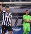 Atlético-MG vence e fica em 1º lugar geral da Libertadores