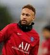 Gastos do PSG com Neymar devem se aproximar de meio bilhão de euros até 2025