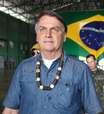 """""""2ª dose vai ser em 2022"""", ironiza Bolsonaro sobre vacinação"""