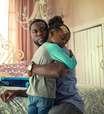 Filme emocionante sobre paternidade e outras estreias imperdíveis de junho