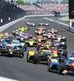 O que a Indy 500 tem a ensinar para a previsível Fórmula 1
