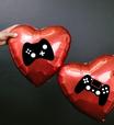 10 presentes geeks baratos para o dia dos namorados