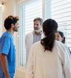 Terceirização de CME é tendência em hospitais de todo o mundo