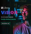 Liferay Vision debate humanização das experiências digitais