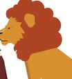 Entenda como funciona o Carnê-Leão