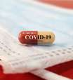 Cientistas esperam ter remédios anticovid até 2022