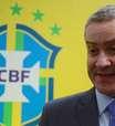 Caboclo adula federações para tentar voltar à CBF