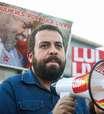 Antipetismo de esquerda fica isolado no PSOL e divide PDT