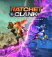 Vale a pena jogar: Ratchet & Clank - Em Uma Outra Dimensão