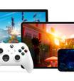Microsoft revela planos de criar TVs com Xbox embutido
