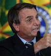 Bolsonaro volta a citar relatório sobre Covid que TCU já informou não ser oficial